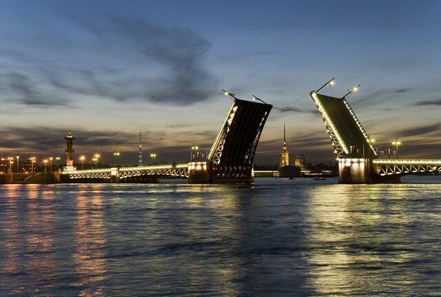 Казань вошла втоп-10 известных для деловых поездок русских городов