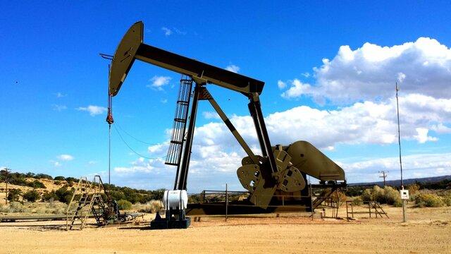 Снижение запасов нефти вСША занеделю превзошло прогнозы— API