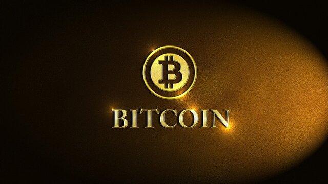 Курс биткоина побил рекорд в18 тыс. долларов
