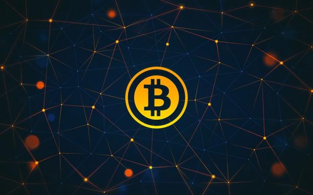 Deutsche Bank назвал bitcoin одной из угроз в 2018 г