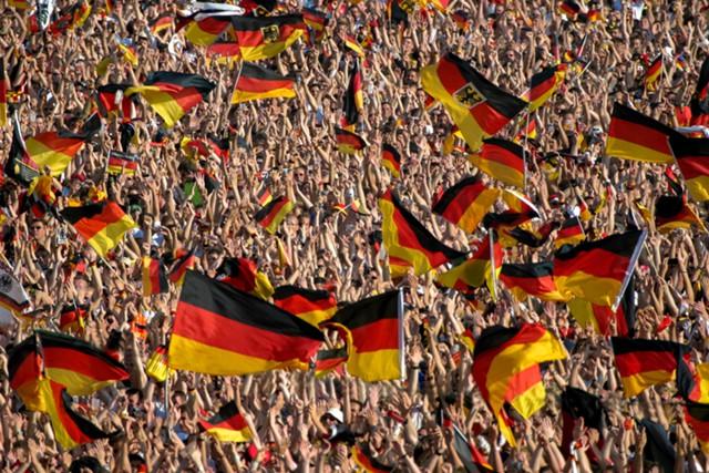 Медицина в Германии: от Бисмарка до наших дней