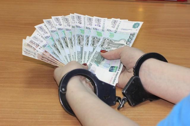 80% бизнеса сталкивается с коррупцией
