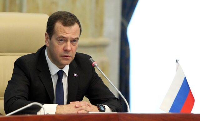 Ирландцы вложат вотели Крыма 100млневро