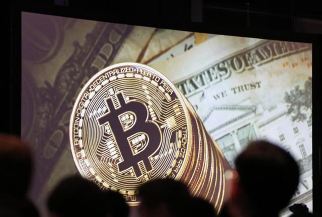 Новограц: рост биткоина ускорится