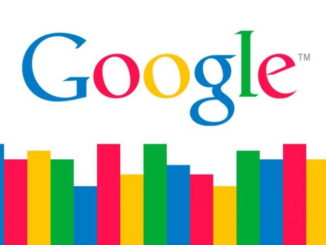 Что искали в Google в этом году: главные темы