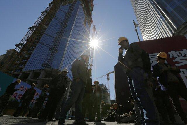 АБР: торговля улучшила перспективы роста в Азии