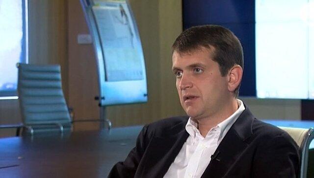 Алишер Усманов реализует СТС и«Муз-ТВ»