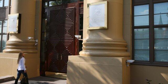 ВАФК «Система» опровергают реализацию акций «Детского мира» из-за судебных исков