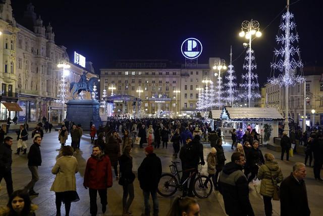 Путешествие в Рождество: 5 лучших мест в Европе