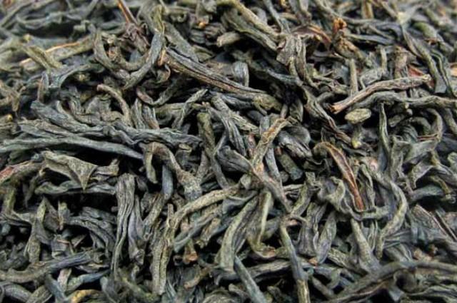 Россельхознадзор запретил ввоз чая из Шри-Ланки