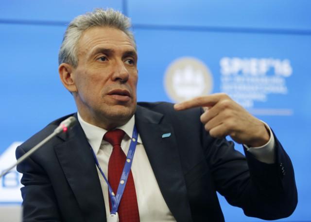 Госдума приняла во 2-м чтении закон о банке развития