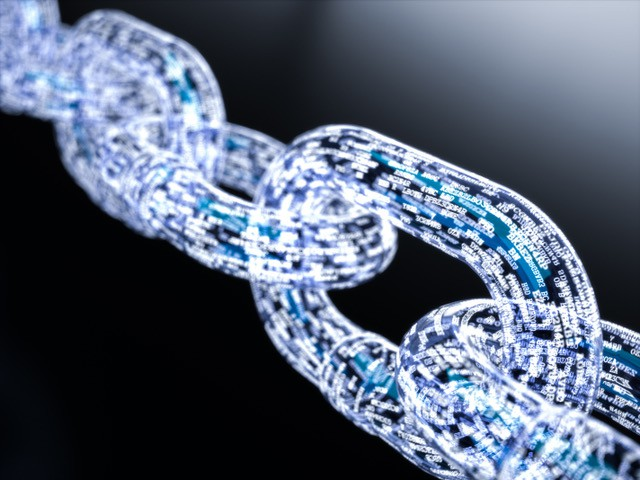 Эксперт: криптовалюты – это шаг в развитии Web 2.0