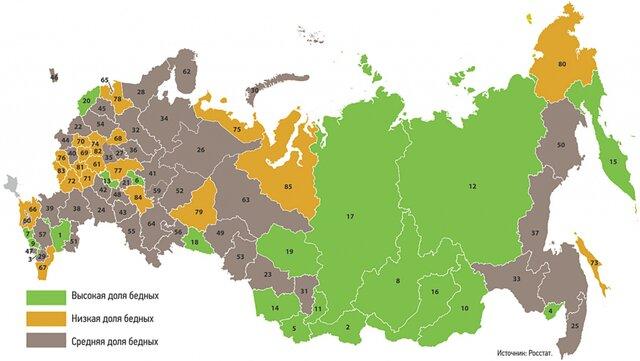 Силуанов: Регионы в2015-м году получат сверхплановые доходы на850 млрд руб