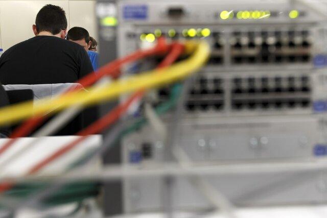 Хакеры впервый раз атаковали русский банк через SWIFT