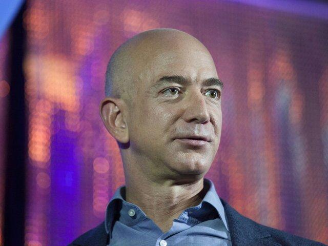 Forbes назвал владельцев самых быстрорастущих капиталов в2017 году