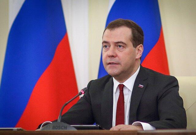 Кабмин выделил еще 55 млрд руб. наассигнования регионам