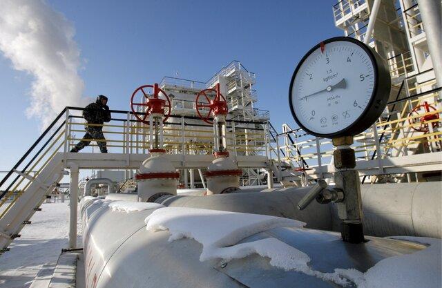 РСПП сказал ориске остановки нефтяных скважин из-за новых экологических требований