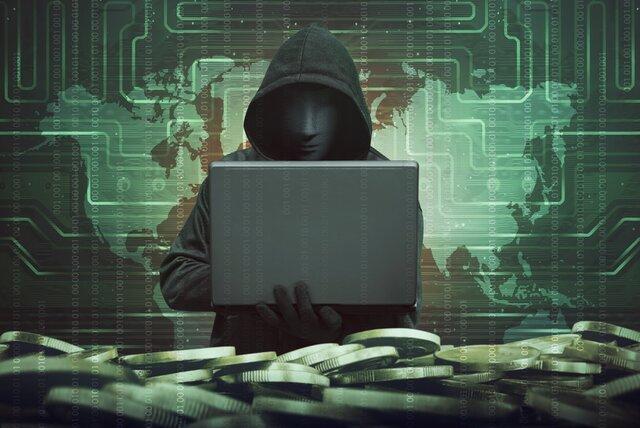 Хакеры лишили русские компании порядка 116 млрд руб.