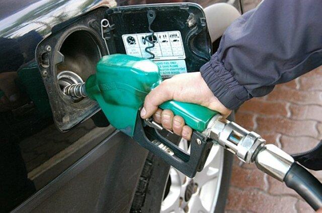 Изготовители ипродавцы некачественного топлива могут получить повышенные штрафы