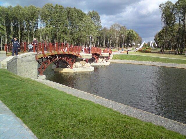 Екатеринбург вошел вчисло самых богатых столиц регионовРФ