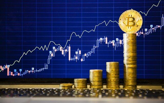 Bitcoin - потенциальная причина мирового кризиса