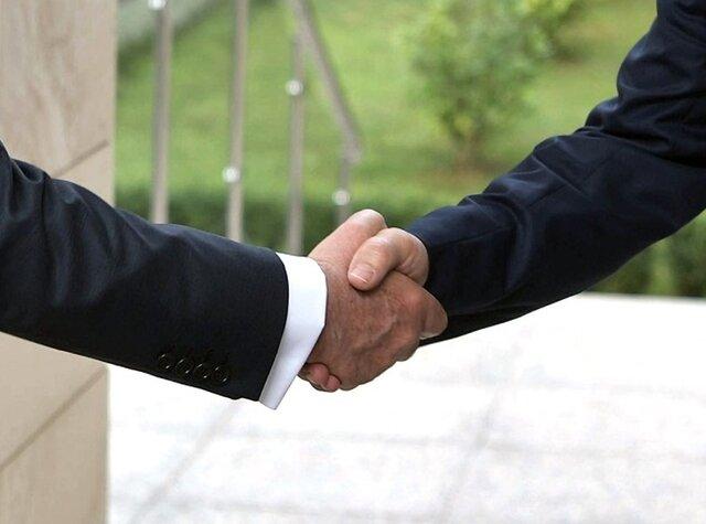 Сберегательный банк и«Транснефть» урегулировали спор