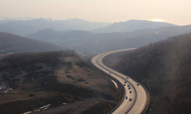 Кабмин выделил регионам 31,25 млрд на ремонт дорог