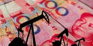 Почему 2018 г. изменит рынок нефти