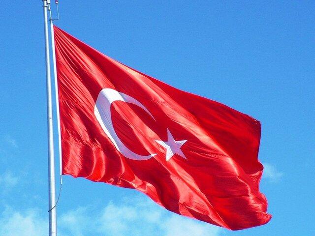 Турция готовится разместить бонды в рублях