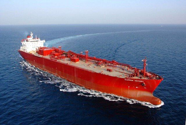 Китай в 2018 году обойдет Японию по импорту газа