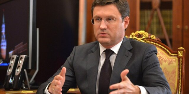 Минэнерго: Азербайджан вдек увеличил добычу нефти до810.000 барр/сут