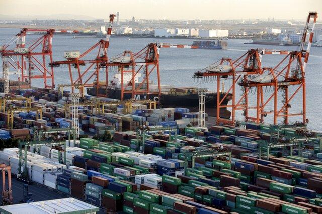 Всемирный банк увеличил прогноз роста мировой экономики до3,1%