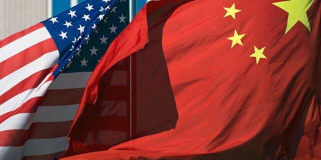 КНР несобирается отказываться отгособлигаций США