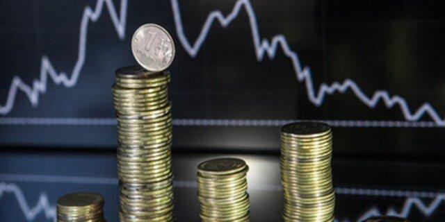 Опрос показал рекордно небольшие инфляционные ожидания у граждан России