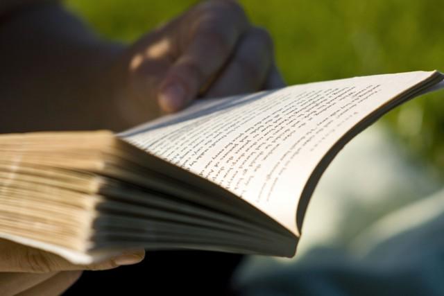 Самые влиятельные книги о бизнесе в мире