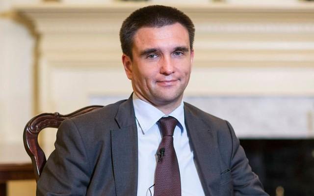 Климкин: украинцы спасают экономику Польши