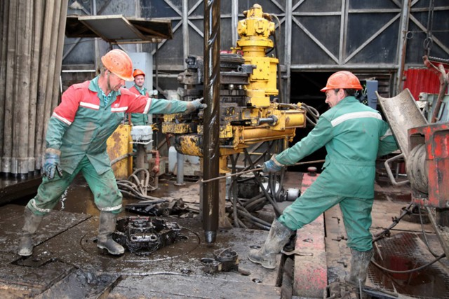 Sberbank CIB: Белоруссия продолжит снижать ставку