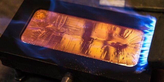 Полюс икитайская Fosun отказались отсделки попродаже 10% акций золотодобытчика
