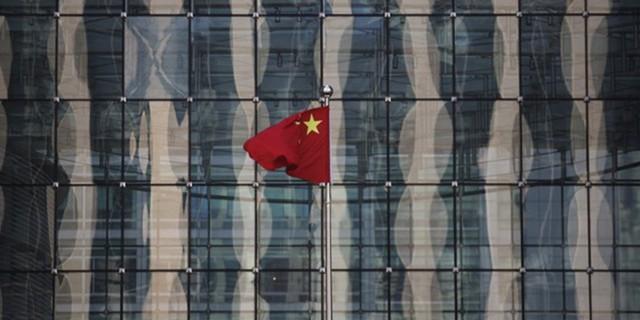 Торговый профицит КНР с США усугубляет напряжение