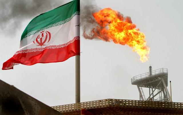 Стоит ли Ирану опасаться санкций США?