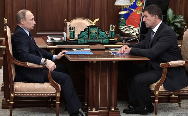 На цифровизацию экономики РФ потратят 300 млрд руб.