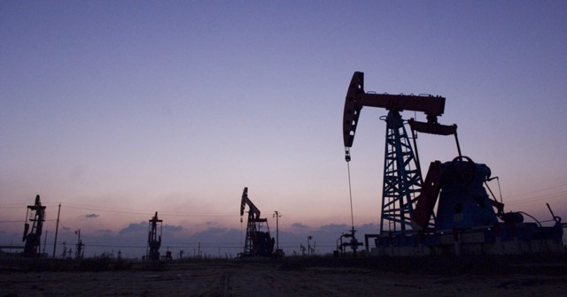 Прогноз: нефть попытается уверенно перепрыгнуть $70
