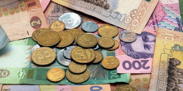 Украина увеличила поставки товаров вРФ