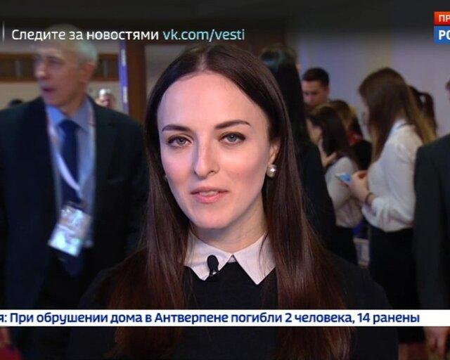 Не только об экономике: в Москве стартовал IX Гайдаровский форум