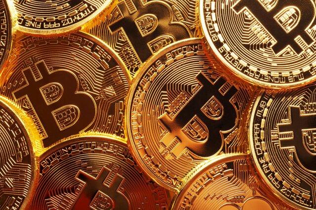 Майнеры уже «добыли» 80% всех биткоинов