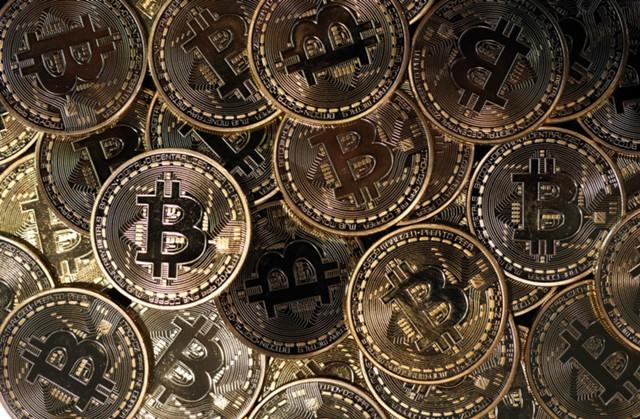 В мире добыто 80% всех биткоинов