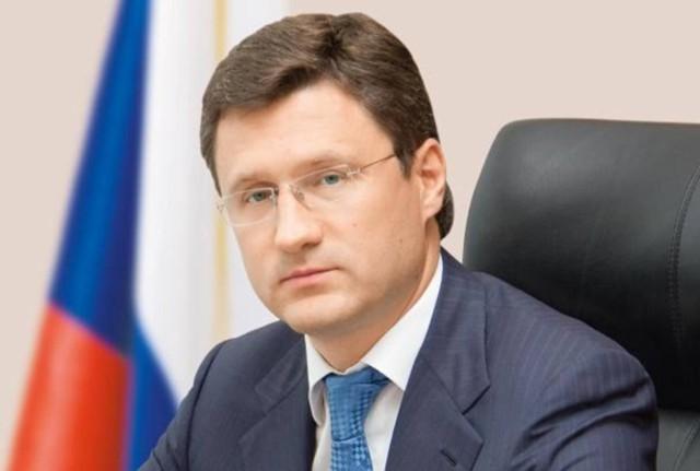 Новак: Россия не намерена выходить из сделки ОПЕК+