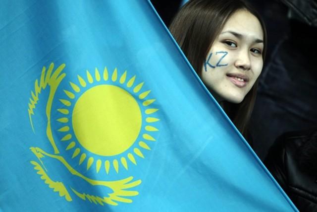 Казахстан и США подписали соглашения на $2,5 млрд