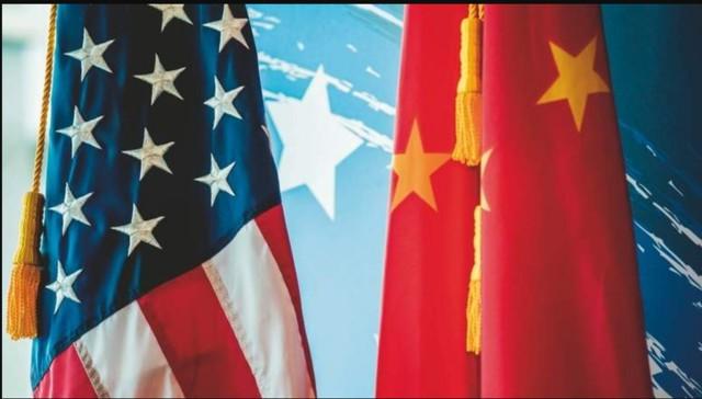 Торговая война США и Китая ударит по экономике мира
