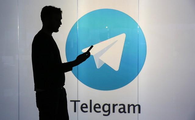 Telegram планирует привлечь $1,2 млрд на ICO